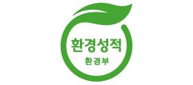 img_logo_01